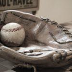 【2021年プロ野球】ファーム中継!ウエスタンリーグ・イースタンリーグが見たい!放送はどのチャンネル!?ネットもテレビも網羅【2021年まとめ】
