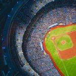 【2021年プロ野球中継】スカパー、DAZN、パリーグTV、JSports、J:COM、ケーブルテレビ、BBIQ、eo光、ひかりTV、ネット中継、テレビ中継 どこで見るとお得なのか?ファーム中継も!