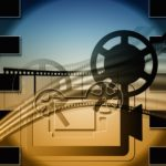 東芝レグザレコーダーとケーブルテレビ!録画やダビングができない!<J:COM LINK・ケーブルプラスSTB-2(C02AS5)スーパーTV・TZ-LS300編>